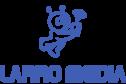 Larro Media