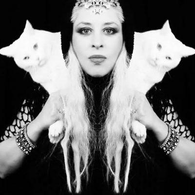Jesika_twoheadedcat 2